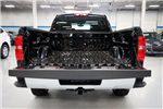2018 Silverado 1500 Extended Cab 4x4 Pickup #C18117 - photo 10