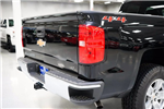 2018 Silverado 1500 Extended Cab 4x4 Pickup #C18117 - photo 9