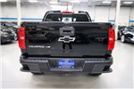 2018 Colorado Crew Cab 4x4 Pickup #C18152 - photo 6