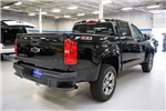 2018 Colorado Crew Cab 4x4 Pickup #C18152 - photo 7