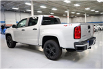 2018 Colorado Crew Cab 4x4 Pickup #C18164 - photo 2