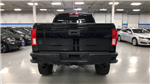 2018 Silverado 1500 Crew Cab 4x4 Pickup #C18205 - photo 11
