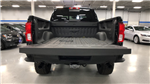 2018 Silverado 1500 Crew Cab 4x4 Pickup #C18205 - photo 13