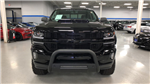 2018 Silverado 1500 Crew Cab 4x4 Pickup #C18205 - photo 4