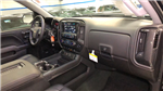 2018 Silverado 1500 Crew Cab 4x4 Pickup #C18205 - photo 22