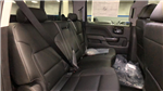 2018 Silverado 1500 Crew Cab 4x4 Pickup #C18205 - photo 28