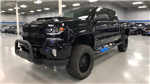 2018 Silverado 1500 Crew Cab 4x4 Pickup #C18205 - photo 1