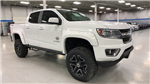 2018 Colorado Crew Cab 4x4, Pickup #C18224 - photo 3