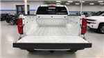2018 Colorado Crew Cab 4x4, Pickup #C18224 - photo 10