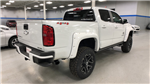 2018 Colorado Crew Cab 4x4, Pickup #C18224 - photo 11