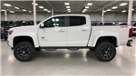 2018 Colorado Crew Cab 4x4, Pickup #C18224 - photo 8