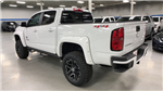 2018 Colorado Crew Cab 4x4, Pickup #C18224 - photo 2