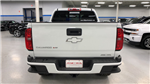 2018 Colorado Crew Cab 4x4, Pickup #C18224 - photo 9