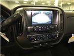 2018 Silverado 1500 Extended Cab 4x4 Pickup #C18254 - photo 19