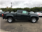 2018 Colorado Extended Cab 4x4, Pickup #C18259 - photo 9