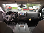 2018 Silverado 1500 Double Cab 4x4, Pickup #C18274 - photo 16
