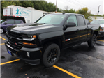 2018 Silverado 1500 Double Cab 4x4, Pickup #C18274 - photo 1