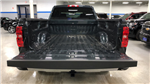 2018 Silverado 1500 Crew Cab, Pickup #C18280 - photo 10
