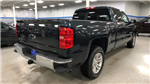 2018 Silverado 1500 Crew Cab, Pickup #C18280 - photo 11