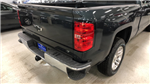 2018 Silverado 1500 Crew Cab, Pickup #C18280 - photo 12