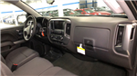 2018 Silverado 1500 Crew Cab, Pickup #C18280 - photo 14