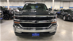 2018 Silverado 1500 Crew Cab, Pickup #C18280 - photo 4