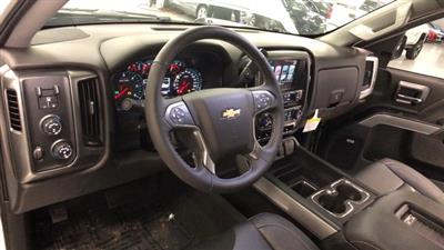 2018 Silverado 1500 Crew Cab 4x4,  Tuscany Badlander Pickup #C18281 - photo 31