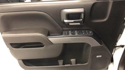 2018 Silverado 1500 Crew Cab 4x4,  Tuscany Badlander Pickup #C18281 - photo 36