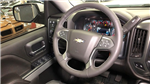 2018 Silverado 1500 Crew Cab 4x4,  Tuscany Badlander Pickup #C18281 - photo 18