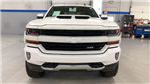 2018 Silverado 1500 Crew Cab 4x4,  Tuscany Badlander Pickup #C18281 - photo 3