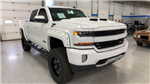 2018 Silverado 1500 Crew Cab 4x4,  Tuscany Badlander Pickup #C18281 - photo 24
