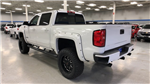 2018 Silverado 1500 Crew Cab 4x4,  Tuscany Badlander Pickup #C18281 - photo 9