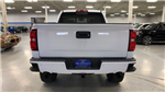 2018 Silverado 1500 Crew Cab 4x4,  Tuscany Badlander Pickup #C18281 - photo 10