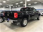 2018 Silverado 1500 Double Cab 4x4, Pickup #C18284 - photo 12