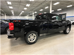 2018 Silverado 1500 Double Cab 4x4, Pickup #C18284 - photo 13