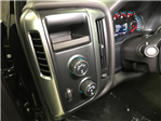 2018 Silverado 1500 Double Cab 4x4, Pickup #C18284 - photo 18