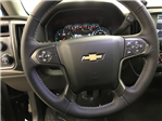 2018 Silverado 1500 Double Cab 4x4, Pickup #C18284 - photo 19