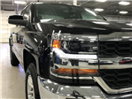 2018 Silverado 1500 Double Cab 4x4, Pickup #C18284 - photo 4