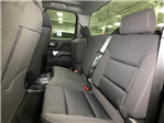 2018 Silverado 1500 Double Cab 4x4, Pickup #C18284 - photo 27