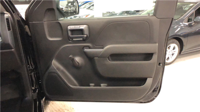 2018 Silverado 1500 Regular Cab, Pickup #C18293 - photo 15