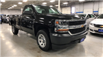2018 Silverado 1500 Regular Cab, Pickup #C18293 - photo 3