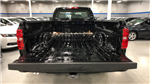 2018 Silverado 1500 Regular Cab, Pickup #C18293 - photo 11