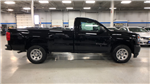 2018 Silverado 1500 Regular Cab, Pickup #C18293 - photo 14