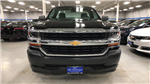 2018 Silverado 1500 Regular Cab, Pickup #C18293 - photo 4