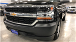 2018 Silverado 1500 Regular Cab, Pickup #C18293 - photo 6