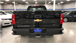 2018 Silverado 1500 Regular Cab, Pickup #C18293 - photo 9