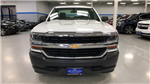 2018 Silverado 1500 Regular Cab 4x4,  Pickup #C18296 - photo 4