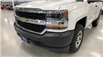 2018 Silverado 1500 Regular Cab 4x4,  Pickup #C18296 - photo 5