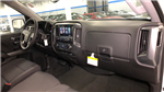 2018 Silverado 1500 Crew Cab 4x4, Pickup #C18339 - photo 14
