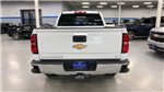 2018 Silverado 1500 Crew Cab 4x4, Pickup #C18339 - photo 9